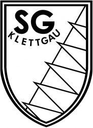 SG-Klettgau
